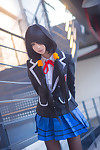Coser QingQing - part 4