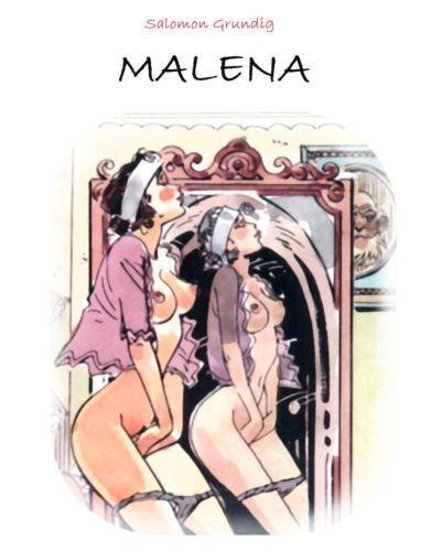 Malena #1
