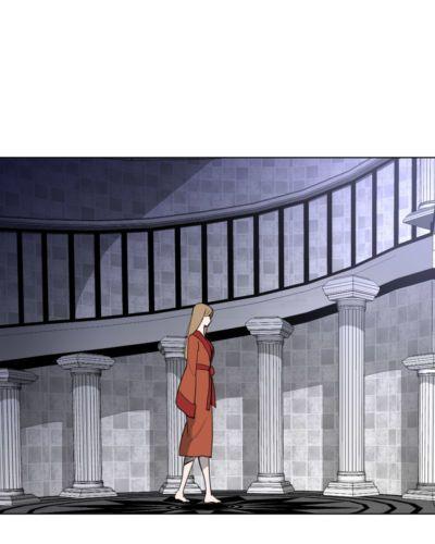 Webtoon左のqrコードを読み取