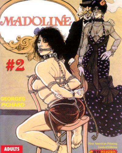 Madoline 2