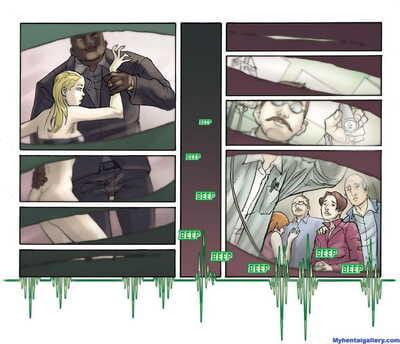 Underworld - Dark Carnival 2 - part 4