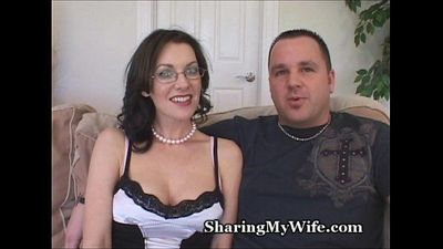 Sexy Wife\