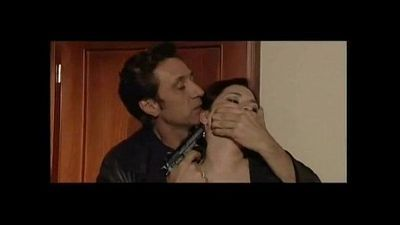 Blackmail wife - XVIDEOS com - 10 min