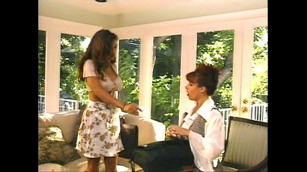 Mixed-up Marriage (1995)Missy, Lisa Ann, Melissa Hill