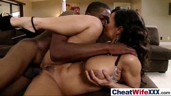 (lisa ann) Cheating Hot Wife Love Hardcore Sex Action mov-24