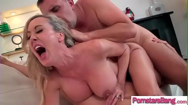 Superb Pornstar (Alexis Fawx & Brandi Love) Need And Like Huge Cock In Her video-05
