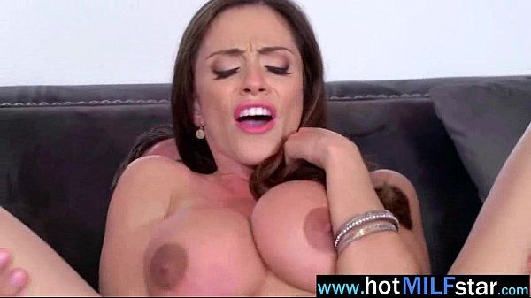 Long Big Cock Inside Wet Horny Pusyy Of Mature Lady (ariella ferrera) video-02