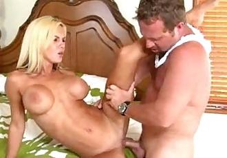 Rekindled Sex - 5 min