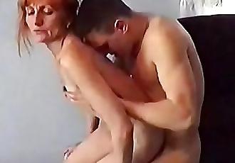 Ruso esposas