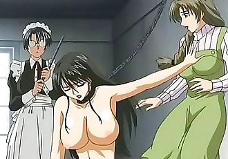 Mature are great, but hentai matures are better #3HENTAISHERE.COM 28 min