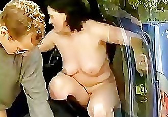 moms rough anal sex