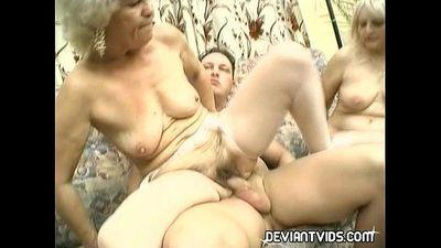 Bdsm sex movs