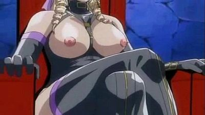 Sexiest Hentai Mom XXX Anime Couple Cartoon - 2 min