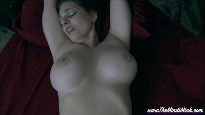 Medieval Step-Mom Part 1 VIRTUAL COSPLAY SEX - 2 min HD