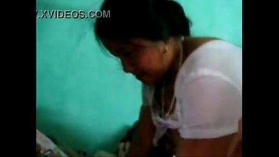 xvideos.com 6cd2e2eabcf6ea2e679e6a6999c12a89 - 2 min