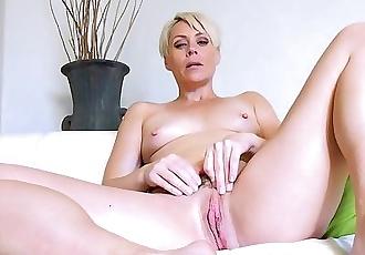 Helena Locke Freshly Fucked Interview