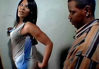 i fucked you & your mom kandy kane & shante simms orig 33 min