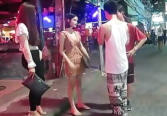 Thailand SexOld Man and Young Thai Girls? 11 min 720p