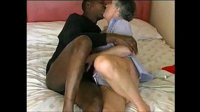 Dildo in his dick