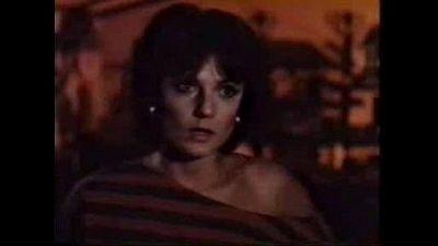 Beautiful Mature Honey Wilder Classic Porn Scene - 6 min