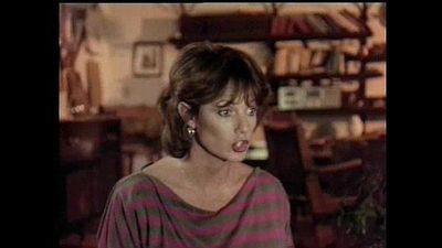 Janey Robbins and Honey Wilder, Private Teacher Final Scene HQ - 6 min