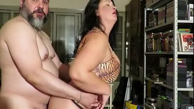 SENSUAL JANE A PANTERA Cena 1