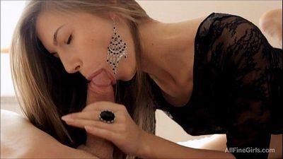 Music Porn 6 - 5 min
