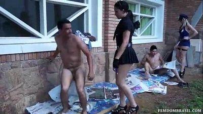 http://love-sexoanal.com.br/ anal fuck the police - 6 min