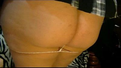 Plump Ass, Fat Titties preview - 1 min 0 sec