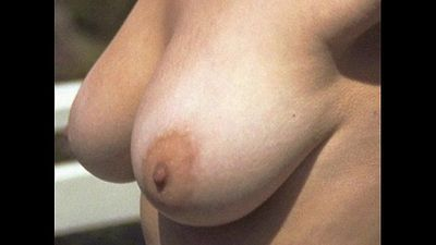 Jennifer Aniston NUDE: http://bit.ly/1BVNmC1 - 8 min