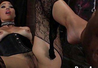 Milf pussy licking Crystal Lopez, Tori Avano, Dana VespoliHD
