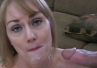 Confessions Of A True Cock Slut - 7 min