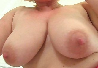 Best of British milfs part 4HD