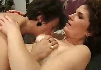 Classic Hot Mature Candy CoozeAngela Cee
