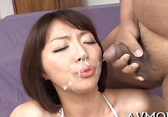 Mother id like to fuck deepthroat cum in 69 - 5 min