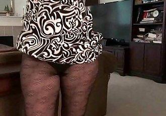Mature milfs need orgasmic pleasureHD