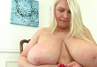 Best of British milfs part 20HD
