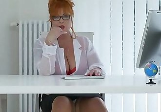 Best of Euro milfs part 7HD