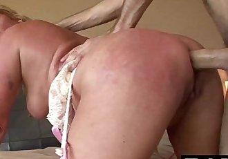 BANG.com: Dirty Rotten Mother FuckersHD+