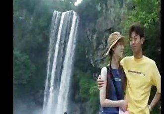 李 燕 失去了 摄像机 性爱 视频 - wwwkanortubecom - 38 min