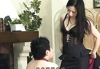 MLDO 规则 和 的 纪律 的 的 强奸 情妇 ?#24651;?- 2 min