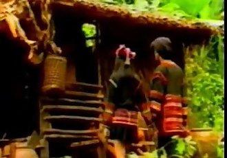 美丽的 女孩 获得 性爱 - wojavcom - 12 min