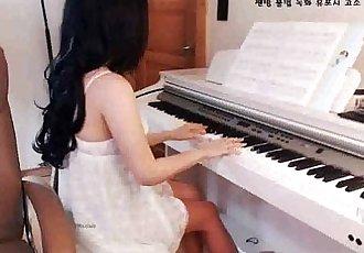 teensnowporncom - 今天一起 韓國 - H 0 min