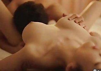 korean3 full video: bit.ly/1QUHSoA - 5 min