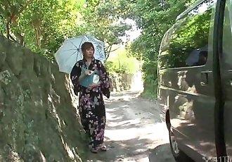 票 - 遥 natsumis 夏天 他妈的 - 5 min hd