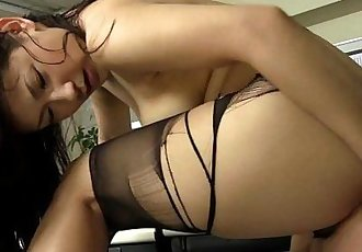 Office fuck all would love to experience from time to time - 8 min HD