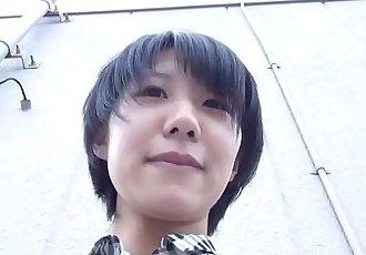 日本 貝貝 傳播 嘴唇 - 10 min
