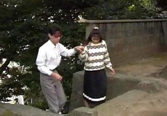 Amazing Japanese Getting Fucked. FOR MORE: www.cutegirlsonline.com - 53 min