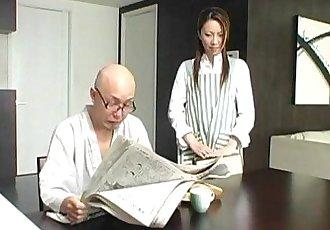 巴 Hinatsu 游乐设施 蠢蛋 - 10 min