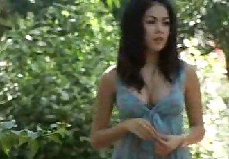 thailandsexmovie - H 0 min